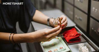 certis cisco safe deposit box