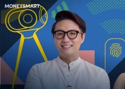 Singtel Smart Home ep2