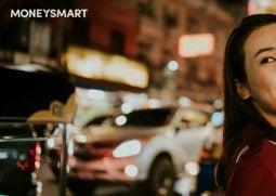 Singtel mobile plans