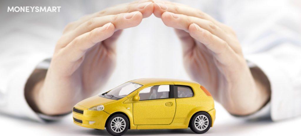 Aviva Car Insurance claim