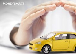 Aviva Car Insurance claim
