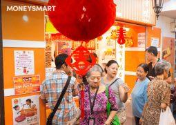 bak kwa prices singapore