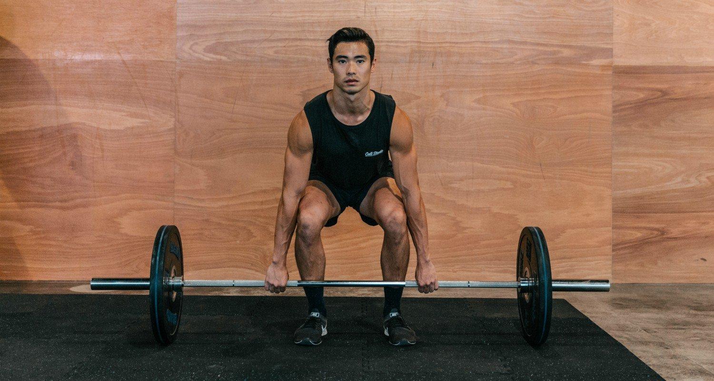 ClassPass Singapore gym