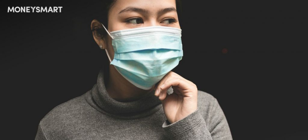 Watsons and Guardian Sold Out? Here are 5 Alternatives to Buy Surgical Masks in Singapore