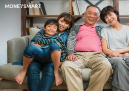 How young families can get the most out of government benefits - Singapore Budget
