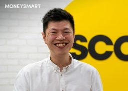 scoot singapore vincent fu
