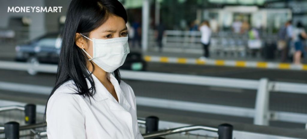 wuhan virus travel insurance