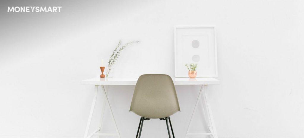 IKEA HEMSAKER home insurance review singapore