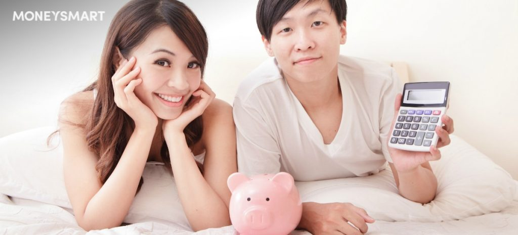 CPF Retirement Sum Explained for Young Singaporeans (with scenarios!)