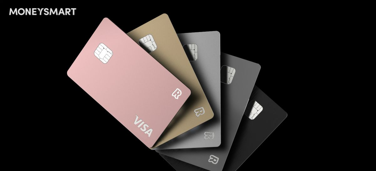 Revolut Card Singapore Review Fees Exchange Rates Referrals More