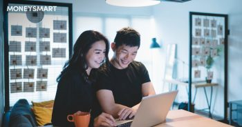 Singtel Fibre Broadband — tips to improve WiFi speed if you're working from home.
