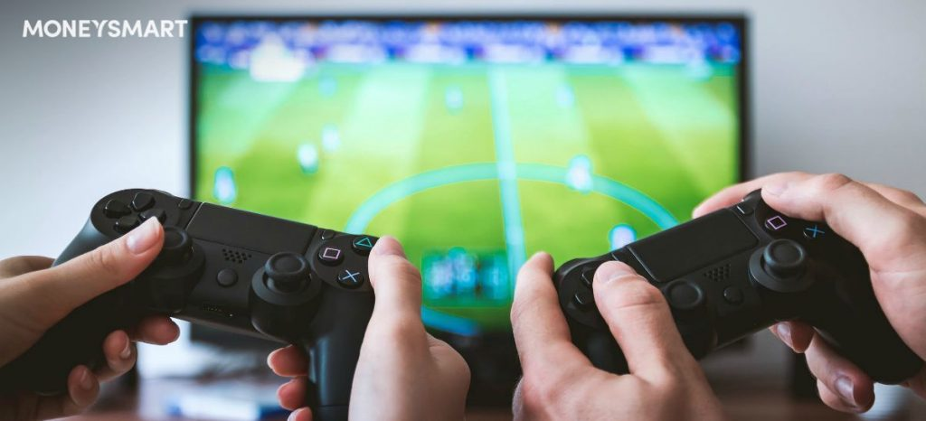 Gaming Console Prices in Singapore — PS4 vs Xbox One vs Nintendo Switch
