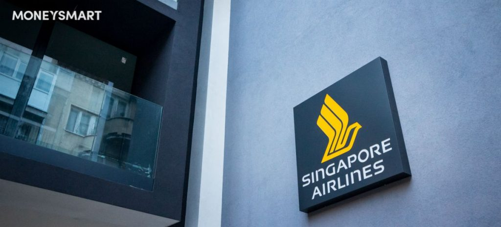 SIA (C6L) Guide — Singapore Airlines Share Prices, Dividends and Market News