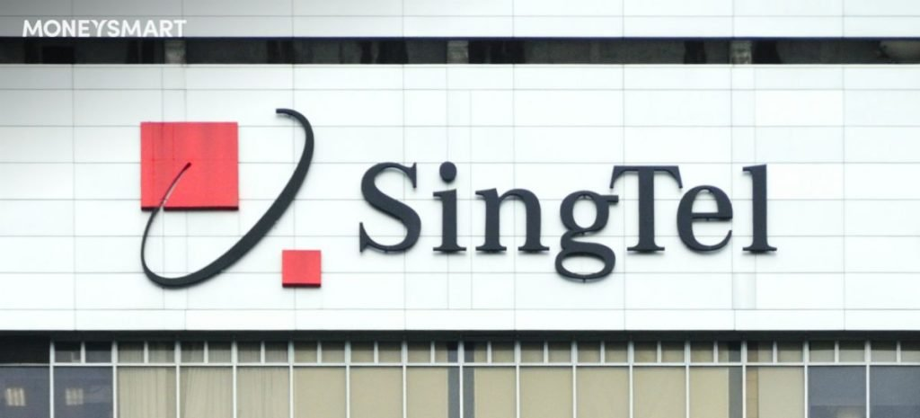 Singtel (Z74) Guide — Share Prices, Dividends and Market News