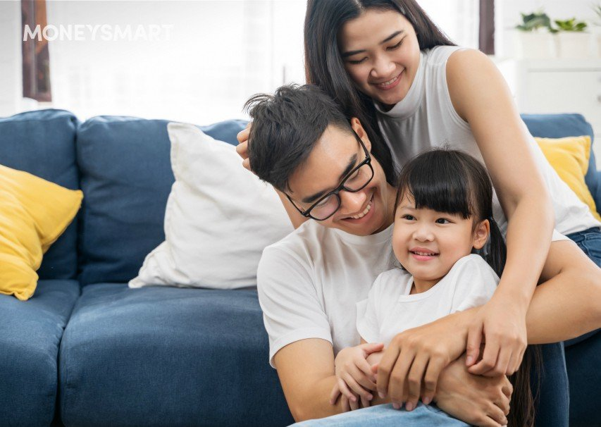 Standard Chartered Bank SCB CashOne Personal Loan: Personal Loans in Singapore — What Does It Mean To Borrow Responsibly?