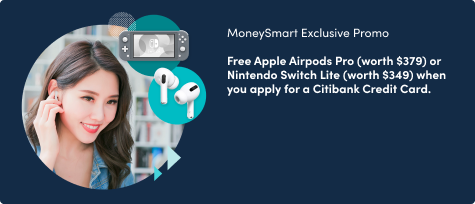 https://blog-cdn.moneysmart.sg/wp-content/uploads/2020/07/blog-widget-Citi-AirpodsNintendo-cc-Desktop.png