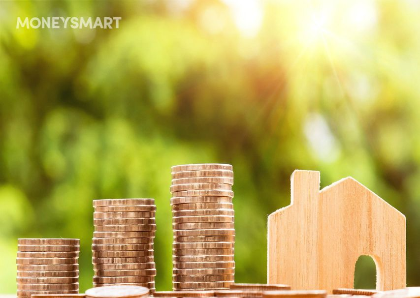 SIBOR, SORA and SOR Rates Explained — All You Need To Know And How They Affect Your Home Loans