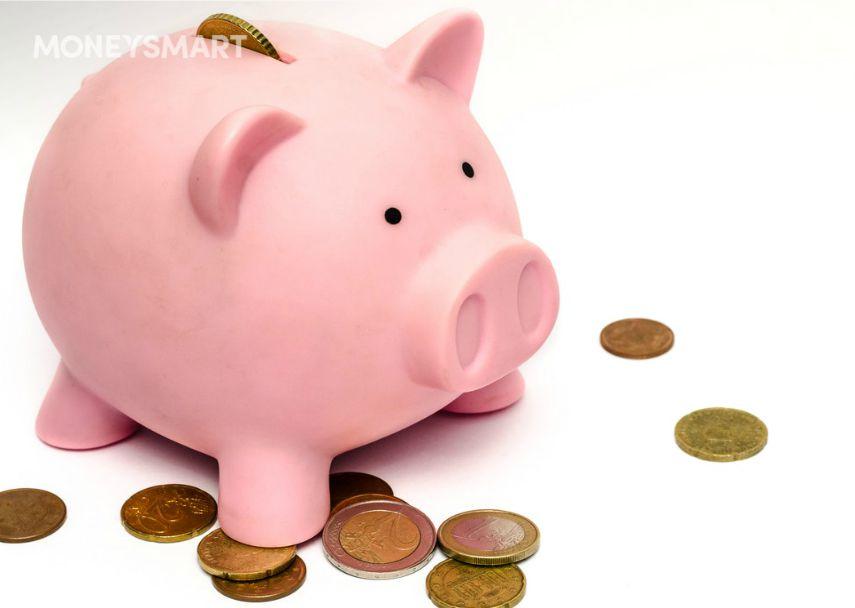 Consider StashAway, Phillip Securities POEMS, MoneyOwl, Endowus, FSMOne cash management accounts for better interest rates