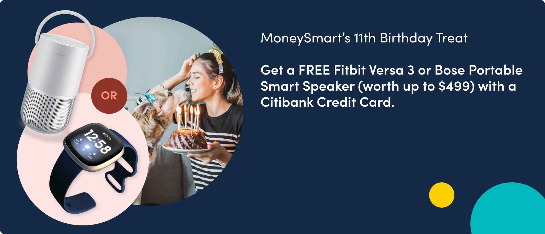 https://blog-cdn.moneysmart.sg/wp-content/uploads/2020/10/blog-widget-Citi-Fitbit-cc-Desktop.png