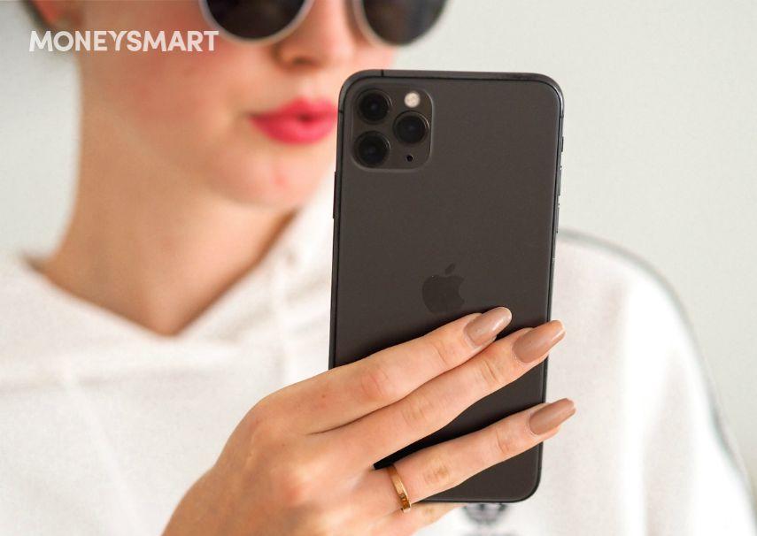 iphone 12 mini pro pro max prices singapore