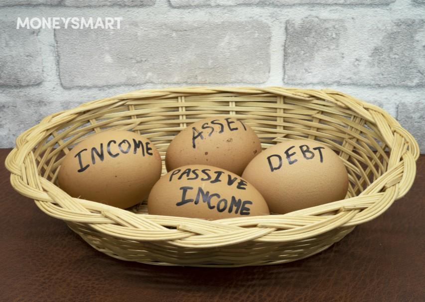 OCBC_Singapore_RoboInvest_passive_income_singapore