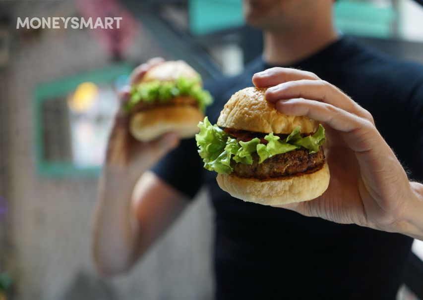 7 Plant-Based Meat Alternatives in Singapore: Beyond Meat, Impossible Foods & More