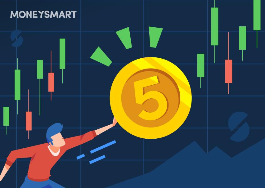 How to Buy Stocks in Singapore Masthead