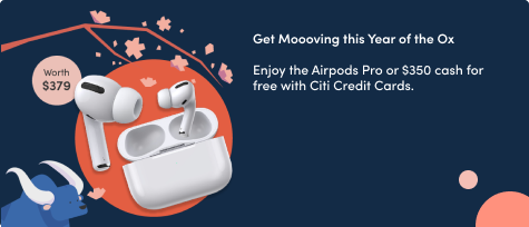 https://blog-cdn.moneysmart.sg/wp-content/uploads/2021/01/blog-widget-Citi-Airpods-350-Desktop.png