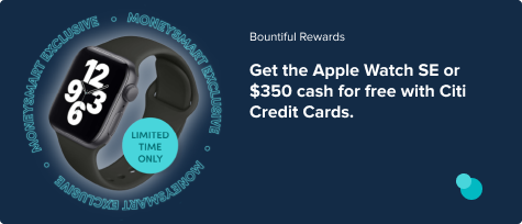 https://blog-cdn.moneysmart.sg/wp-content/uploads/2021/02/blog-widget-Citi-Apple-Watch-SE-350-Desktop.png