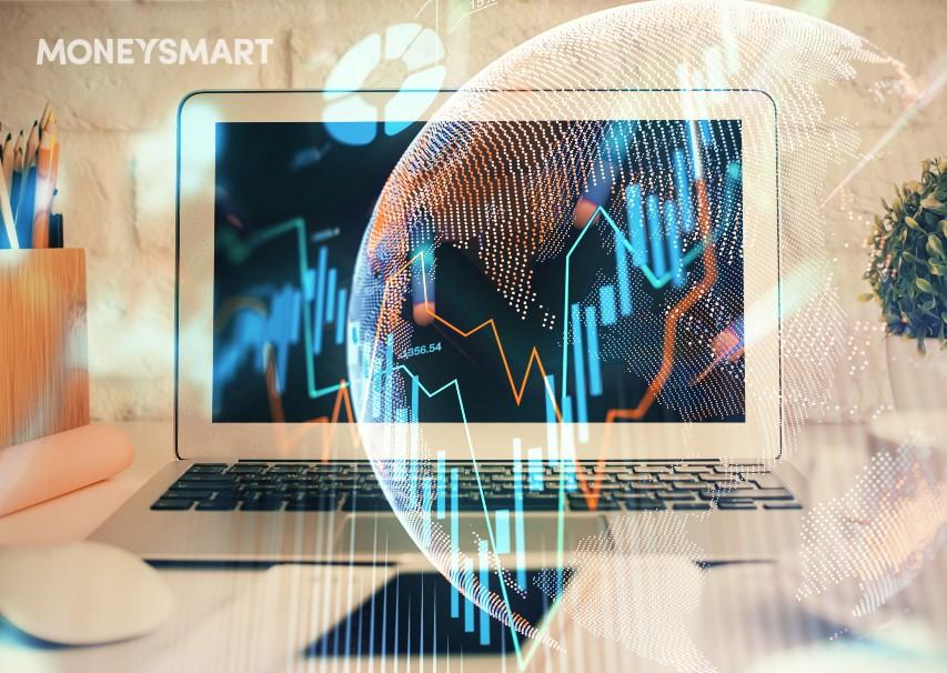 IG Markets - Algorithmic Trading, Algo Trading, Forex, FX, CFDs, Leverage