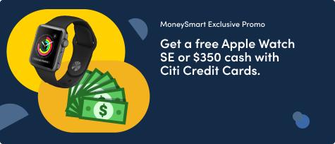 https://blog-cdn.moneysmart.sg/wp-content/uploads/2021/04/blog-widget-Citi-Apple-Watch-SE-350-Desktop.png