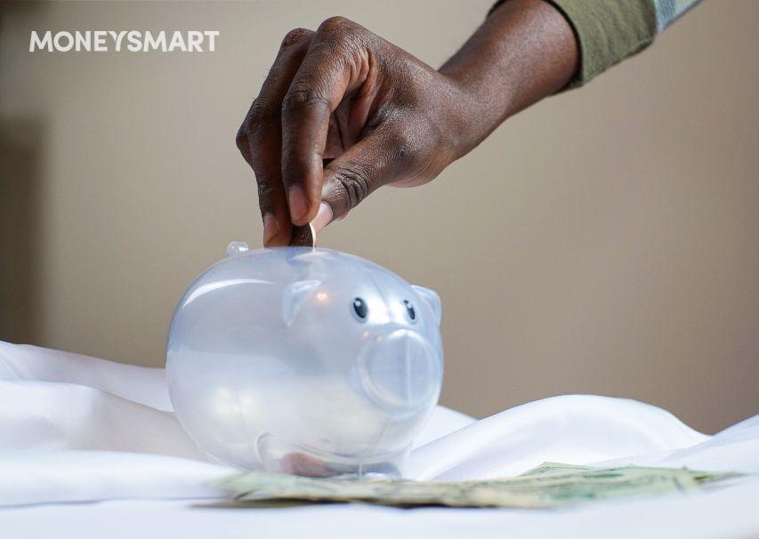 6 Best Savings Accounts in Singapore with No Minimum Balance