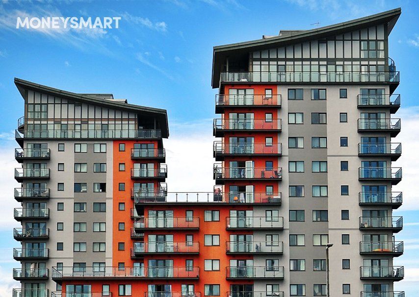 Downpayment for Condo: How Much Do First-Timers Need in Singapore?