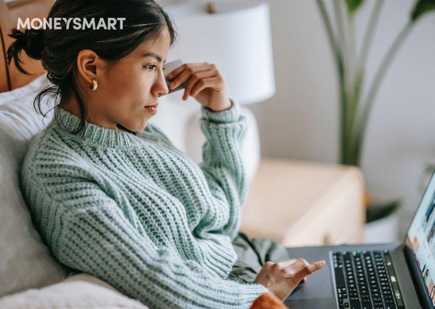 friday finance personal loan