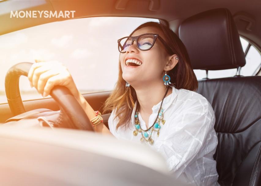 Aviva Car Insurance Motor Insurance Promo 2021