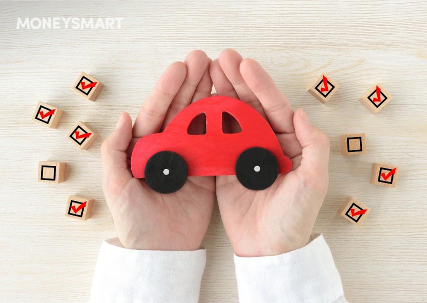 DirectAsia Car Insurance Myths: True or False?