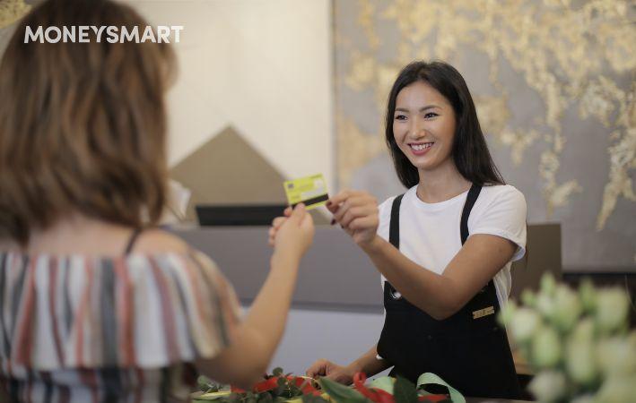 UOB Absolute Cashback Card — MoneySmart Review 2021
