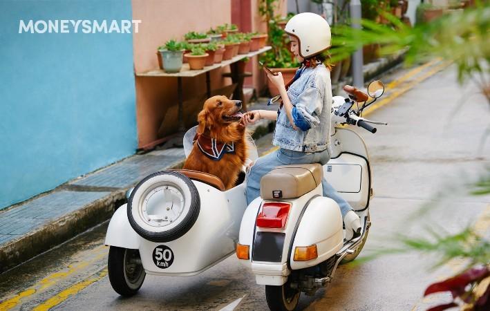 StarHub 5G Plan Singapore Disney Plus