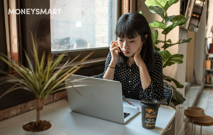 How to Start a Business in Singapore: 7 Steps to Becoming Your Own Boss