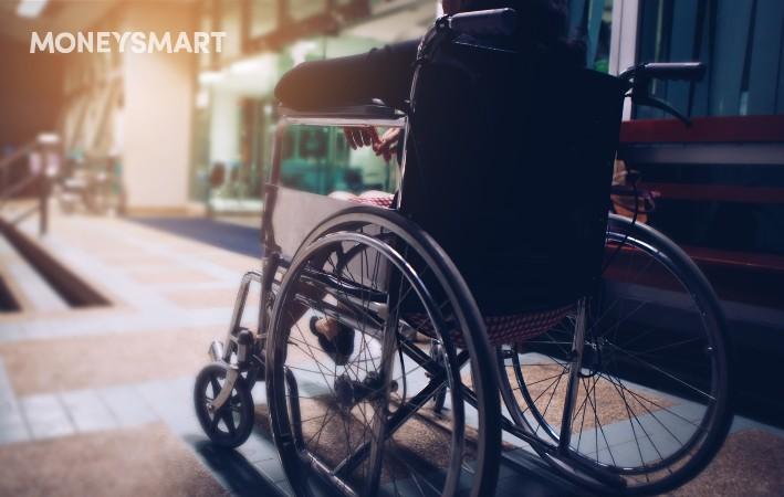 Aviva CareShield Life supplement My Long Term Care disability insurance