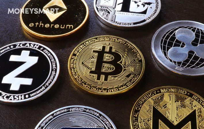 5 Best Crypto ETF Alternatives for Singapore Investors (2021)