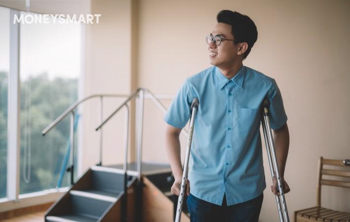 Aviva MyLongTermCare CareShield Life supplement disability insurance