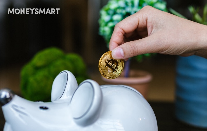What is DeFi? A Singaporean's Guide to Decentralized Finance