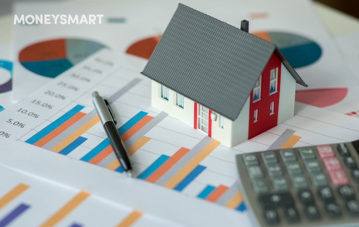 Home Loan Singapore - SIBOR SOR transitioning to SORA
