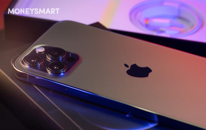 Apple iPhone 13, Mini, Pro & Pro Max Prices in Singapore