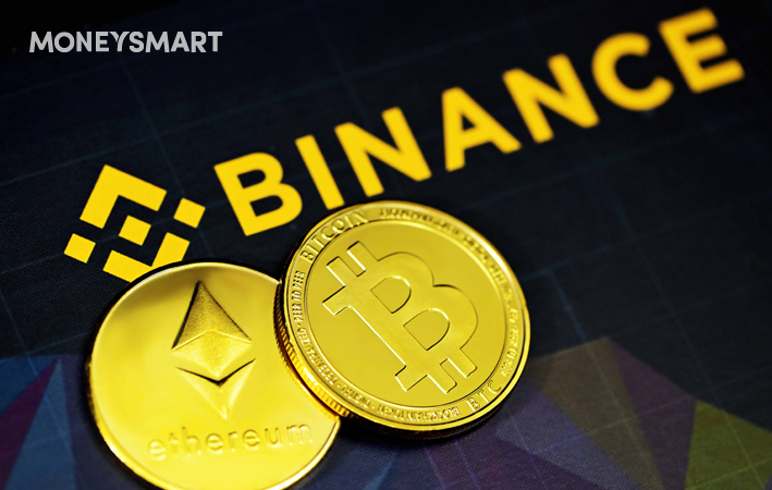 MAS Payment Services Act: Why is DBS Vickers Allowed to Trade Crypto While Binance.com is Banned?